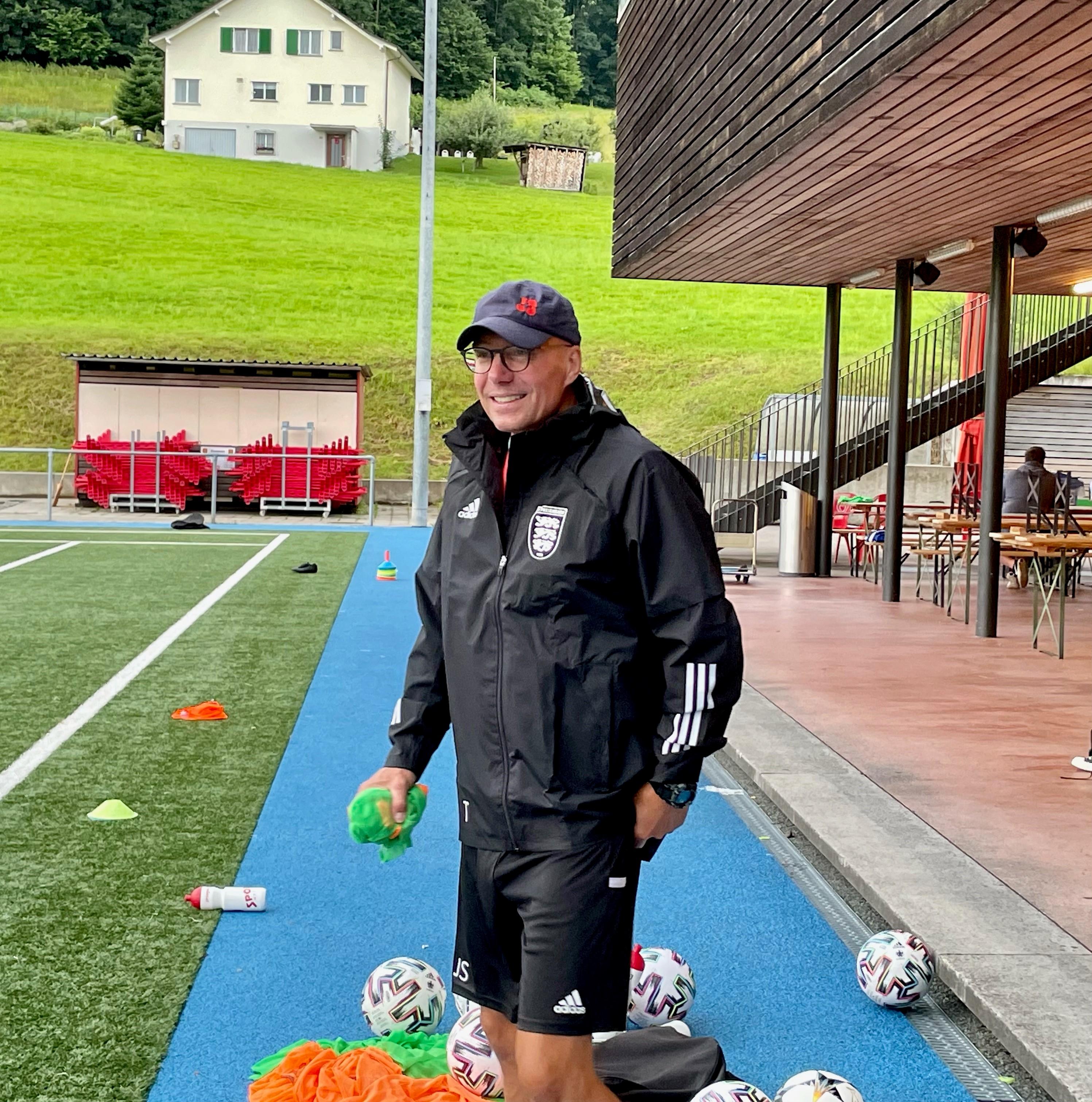 Foto: FC Freienbach