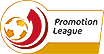 Promotion League